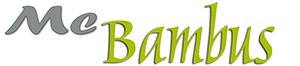 Mc-BambusWindeck